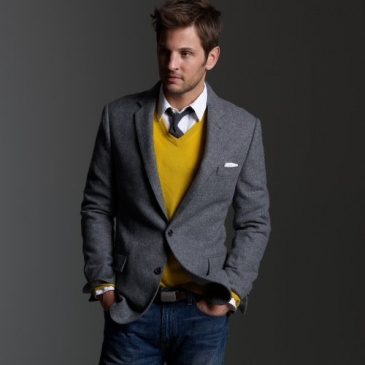 jcrew_grey_tweed_sportcoat