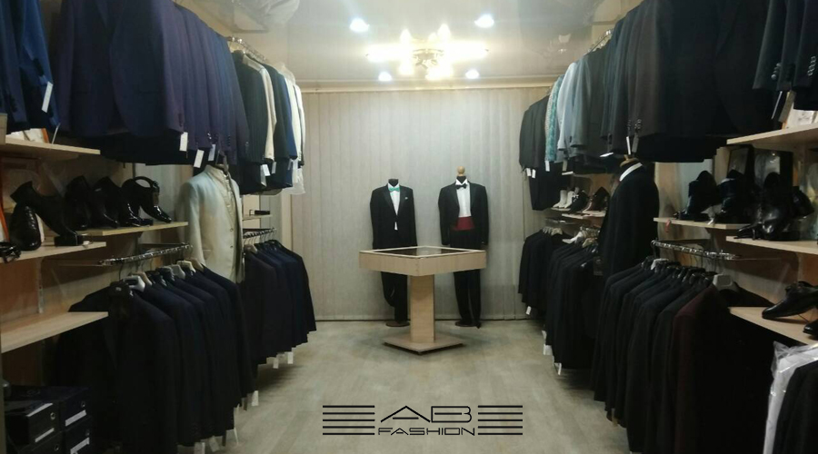 AB_Fashion_Salon3